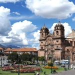 ペルー・インカ帝国の古都クスコを満喫する5つのポイント