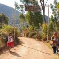 """インカの聖なる谷""""ウルバンバ谷""""の7つの魅力(ペルー旅行)"""