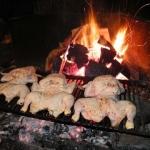 アルゼンチンの伝統料理「アサード」の楽しみ方