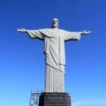 リオデジャネイロ滞在の大きな魅力と、治安への誤解