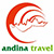 南米パタゴニア専門旅行社 | アンディーナトラベル/松井章 写真事務所