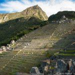 アンデス古代文明の鍵:段々畑「アンデネス」とは