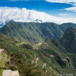 「インカトレイル」2018年の入山許可証が販売開始(ペルー)