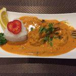 「ペルー料理お食事会」凄腕シェフの絶品料理