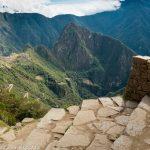 インカトレイル・トレッキング②:天上の遺跡群を巡る