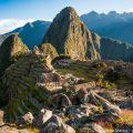 インカトレイル・トレッキング③:ペルー・アンデス山脈と古代遺跡の絶景を歩く