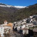 《スペイン旅行》バスク地方・ピレネー山脈・マヨルカ島・アンダルシア