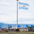 南米各国で異なるスペイン語:アルゼンチンの訛り