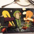 世界で注目される美食「ペルー料理」