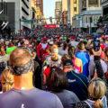 海外マラソン/トレイル・ランニング大会(スペイン・中南米)