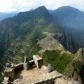 マチュピチュ遺跡のシンボル「ワイナピチュ」登山のススメ