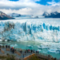 アルゼンチン旅行TOP:ブエノスアイレス観光とイグアスの滝、ウシュアイアなど