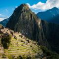 インカトレイル・トレッキング完全ガイド①:ペルー旅行の聖地マチュピチュへ