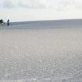 ブラジル・レンソイス縦走トレッキング2019②:水晶の砂漠が秘める美