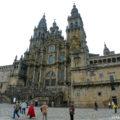 サンティアゴ巡礼路の起源とバスク地方「北の道」