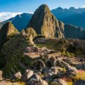 """ペルー旅行の魅力を解説①:""""空中都市""""マチュピチュ遺跡とインカトレイル"""