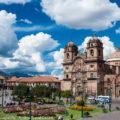 """ペルー旅行の魅力を解説②:インカ帝国の古都""""クスコ""""の歴史と古代遺跡群"""