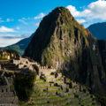フォトギャラリー:ペルー