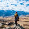 ペルー旅行の魅力を解説⑤:インカ帝国の核心部「ウルバンバ谷」