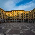 フォトギャラリー:スペイン