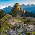 ペルー・アンデス山脈/「南米大陸の幻想風景」写真展:撮影エリア紹介③