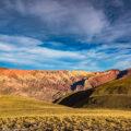 アルゼンチン/「南米大陸の幻想風景」写真展」:撮影エリア紹介⑤