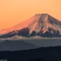 AKIRA MATSUI fotografía, Japón
