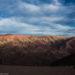 アルゼンチン北部の絶景:ウマワカ渓谷の14色の山「オルノカル」