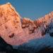 山岳写真の朝日・夕日撮影のコツ/ペルー・ワスカラン国立公園(ワラス)