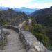 インカトレイル・トレッキング完全ガイド②:ペルー・マチュピチュ遺跡を目指して