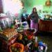【グアテマラ】伝統料理ホコンを食べる
