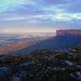 20億年の歴史と地球最古の山:ギアナ高地・ロライマ