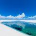 ブラジル・レンソイスの不思議:水晶の白い砂漠と極彩色の湖