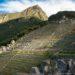 インカ文明の知恵の結晶:段々畑「アンデネス」とは