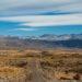 アルゼンチン&パタゴニア縦断4000km:憧れの「ルート40」旅行