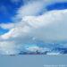 パタゴニア南部氷原:フィッツロイから氷河創生の歴史を歩いて辿る
