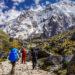 《ペルー》もう一つのインカトレイル:サルカンタイ・トレッキング