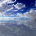 「天空の鏡」雨季・ウユニ塩湖の魅力(ボリビア旅行)