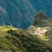 ペルー・マチュピチュ遺跡:2019年からの入場制限