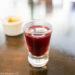 ペルー料理:国民的ジュース「チチャ・モラーダ」とチチャ酒