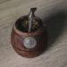 アルゼンチン文化の象徴:マテ茶の正しい飲み方